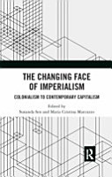 The Changing Face of Imperialism PDF