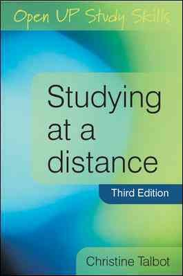 Studying At A Distance PDF
