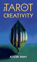The Tarot of Creativity PDF