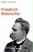 Friedrich Nietzsche PDF