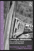 Lifestyle Mobilities PDF