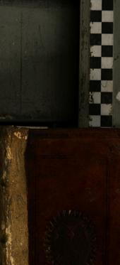LIBRO DE LA ORACION Y MEDITACION: EN el qual se tracta de la Consideracion de los principales mysterios de nuestra Fe. Con otros tres breues tractados de la excellencia de las principales obras penitenciales: que son, Lymosina, Ayuno y Oracion: Páginas 2-3