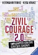 Zivilcourage 2 0 PDF