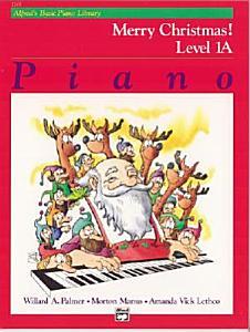 Merry Christmas  Book