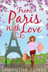 From Paris, With Love