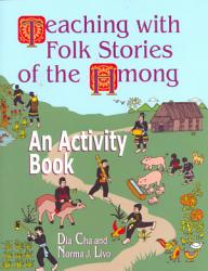 Teaching With Folk Stories Of The Hmong Book PDF