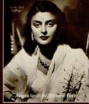 Rajmata Gayatri Devi  Enduring Grace PDF
