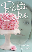 Patti Cake PDF