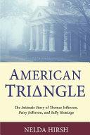 American Triangle