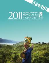 Rapport Sur les Politiques Alimentaires Mondiales En 2011