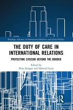 The Duty of Care in International Relations