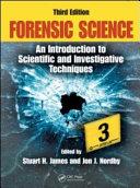 Forensic Science PDF