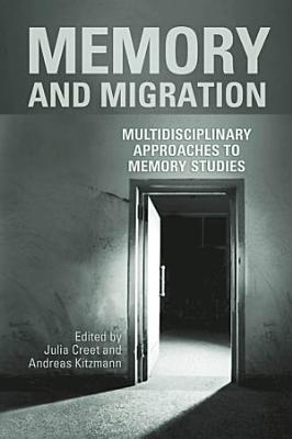 Memory and Migration PDF