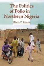 The Politics of Polio in Northern Nigeria