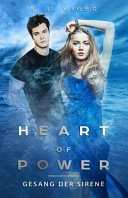 Heart of Power  Gesang Der Sirene PDF