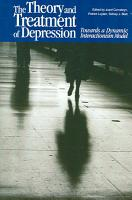 The Theory and Treatment of Depression PDF