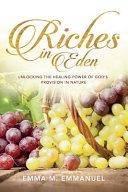 Riches in Eden