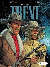 Trent 5 - Wild Bill