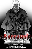 Baccano   Chapter 18  manga  PDF