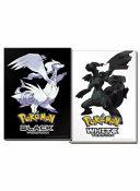 Pokemon Black   Pokemon White Versions PDF