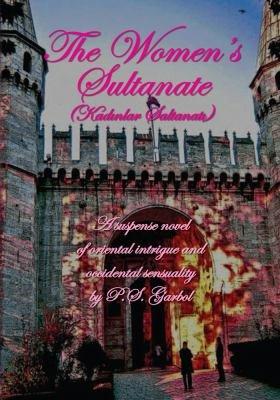 The Women's Sultanate