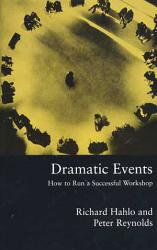 Dramatic Events Book PDF