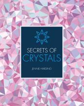 Secrets of Crystals PDF