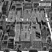 [드럼악보]After Midnight-Blink 182: Neighborhoods (Deluxe Edition)(2011.09) 앨범에 수록된 드럼악보