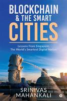 Blockchain   The Smart Cities PDF