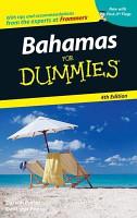 Bahamas For Dummies PDF
