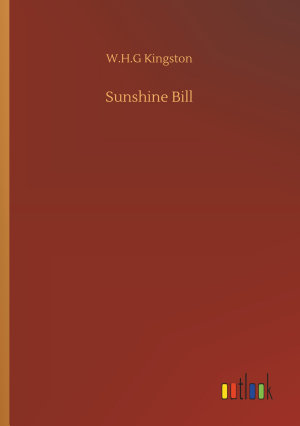 Sunshine Bill PDF