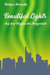 Beautiful Lights PDF
