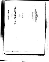 Сочиненія графа В.А. Соллогуба: Біографія генерала Котляревскаго