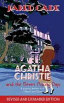 Agatha Christie and the Eleven Missing Days PDF