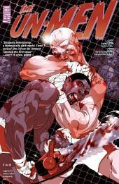 Un-Men (2007-) #6
