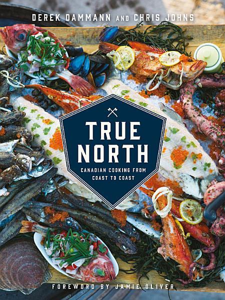 Download True North Book