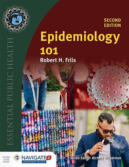 Epidemiology 101 PDF