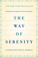 The Way of Serenity PDF