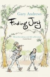Finding Joy Book PDF
