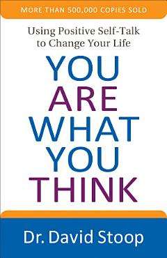 You Are What You Think PDF