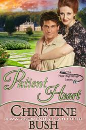 Patient Heart (New Beginnings, Book 3)