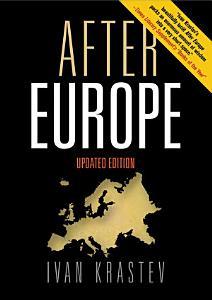 After Europe PDF