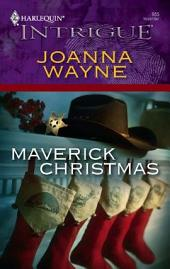 Maverick Christmas