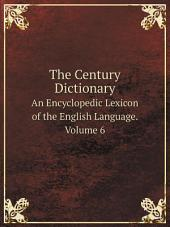 The Century Dictionary