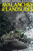 Avalanches & Landslides
