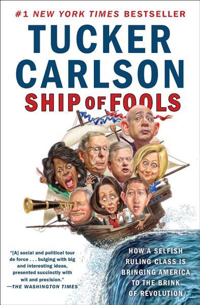 Download Ship of Fools Book
