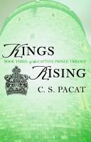 Kings Rising PDF
