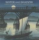 Water and Shadow PDF