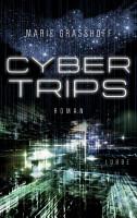 Cyber Trips PDF