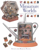Miniature Worlds in 1 12 Scale